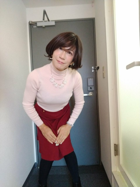 f:id:hikarireinagatsuki:20201206231212j:image