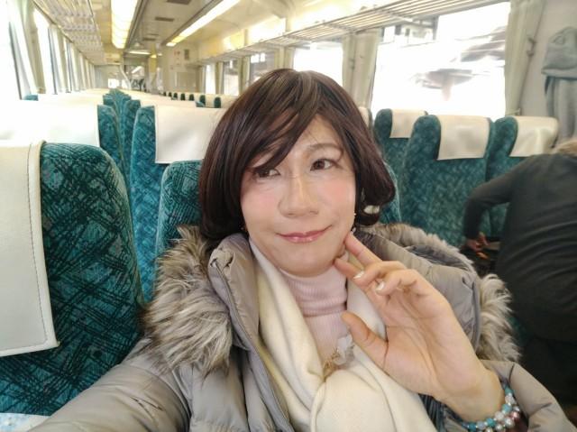 f:id:hikarireinagatsuki:20201206231322j:image