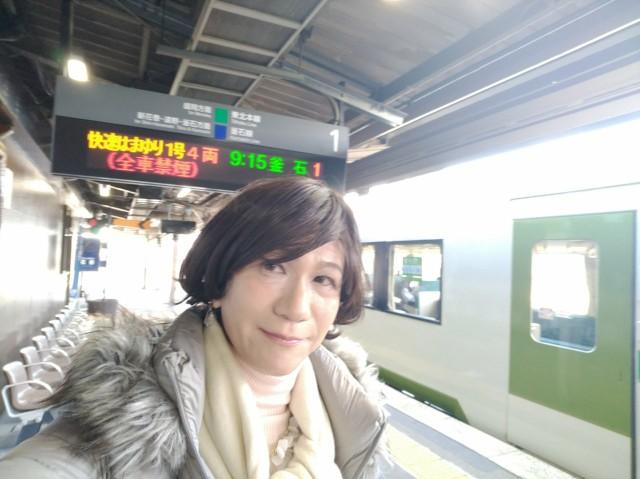 f:id:hikarireinagatsuki:20201206231522j:image