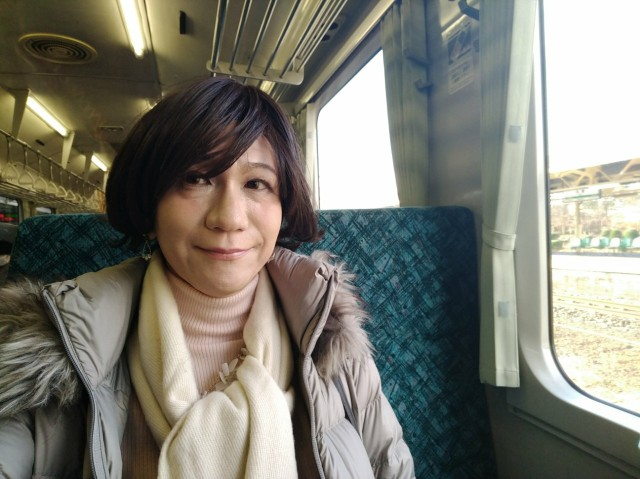f:id:hikarireinagatsuki:20201206231544j:image