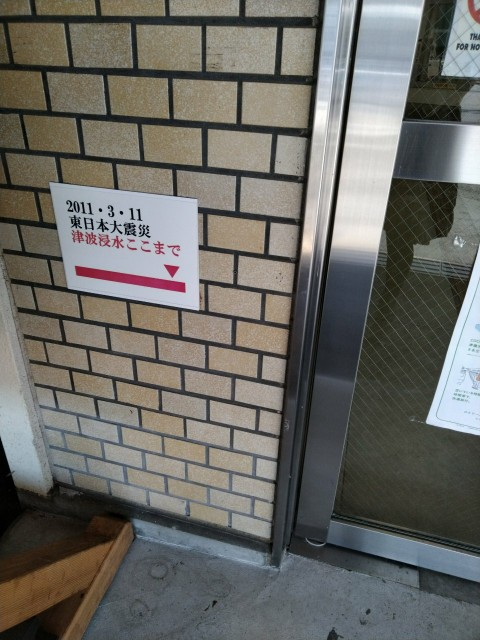 f:id:hikarireinagatsuki:20201206231911j:image