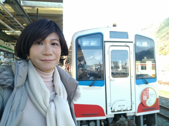 f:id:hikarireinagatsuki:20201206231956j:image