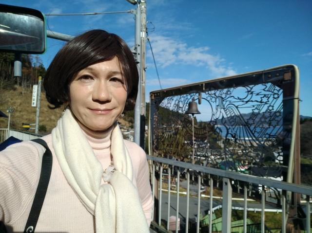 f:id:hikarireinagatsuki:20201206232129j:image