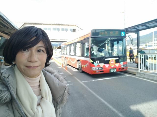 f:id:hikarireinagatsuki:20201206232343j:image