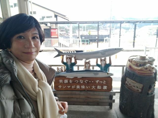 f:id:hikarireinagatsuki:20201206232426j:image