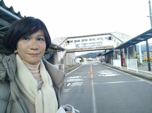 f:id:hikarireinagatsuki:20201206232443j:image
