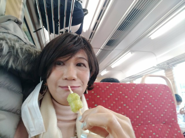 f:id:hikarireinagatsuki:20201206232519j:image