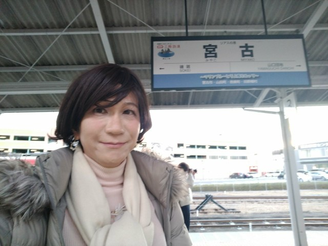 f:id:hikarireinagatsuki:20201206232555j:image