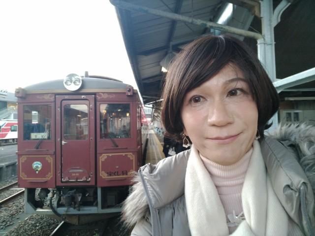 f:id:hikarireinagatsuki:20201206232632j:image