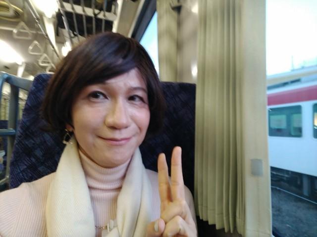 f:id:hikarireinagatsuki:20201206232716j:image