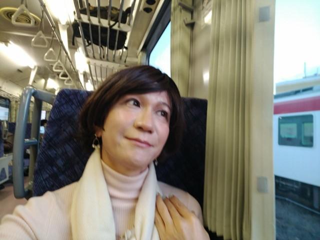 f:id:hikarireinagatsuki:20201206232732j:image