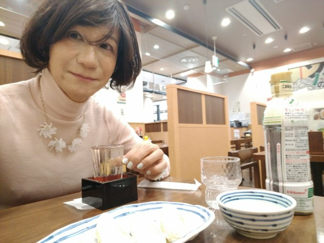 f:id:hikarireinagatsuki:20201206232754j:image