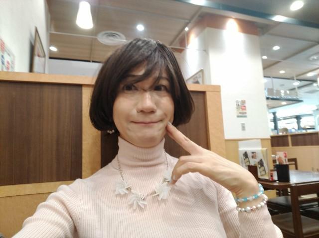 f:id:hikarireinagatsuki:20201206232912j:image