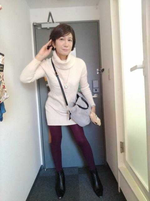 f:id:hikarireinagatsuki:20201207091031j:image