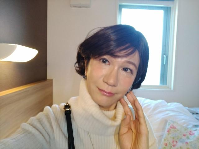 f:id:hikarireinagatsuki:20201207091129j:image