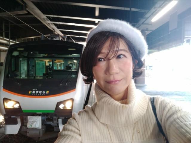 f:id:hikarireinagatsuki:20201207091222j:image