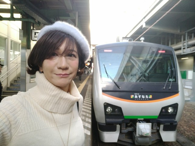 f:id:hikarireinagatsuki:20201207091246j:image