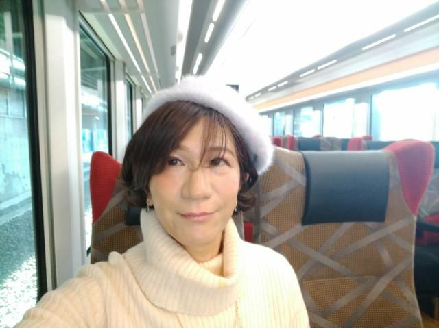 f:id:hikarireinagatsuki:20201207091441j:image