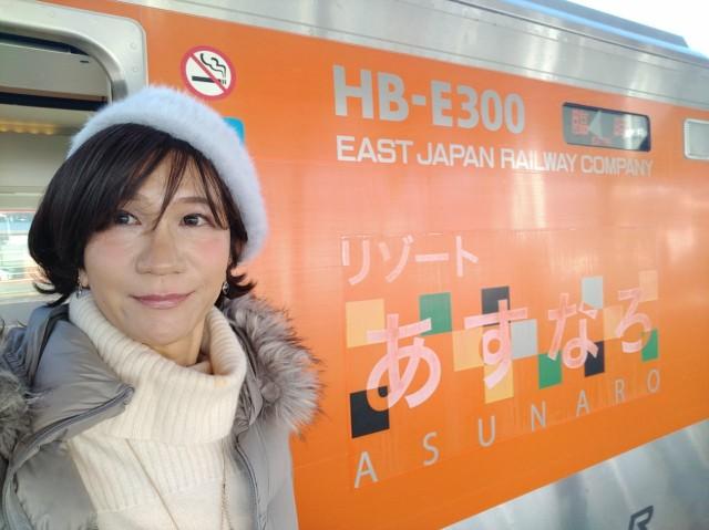f:id:hikarireinagatsuki:20201207091739j:image