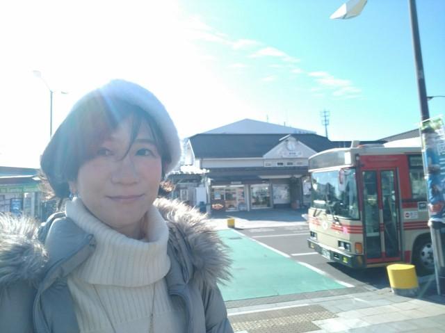 f:id:hikarireinagatsuki:20201207091807j:image