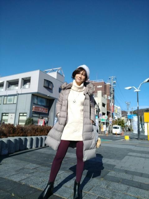 f:id:hikarireinagatsuki:20201207091857j:image