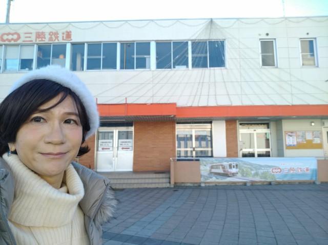 f:id:hikarireinagatsuki:20201207092005j:image