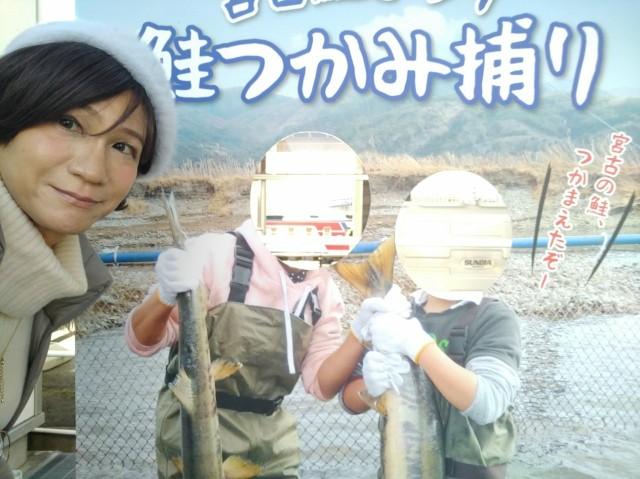 f:id:hikarireinagatsuki:20201207092117j:image