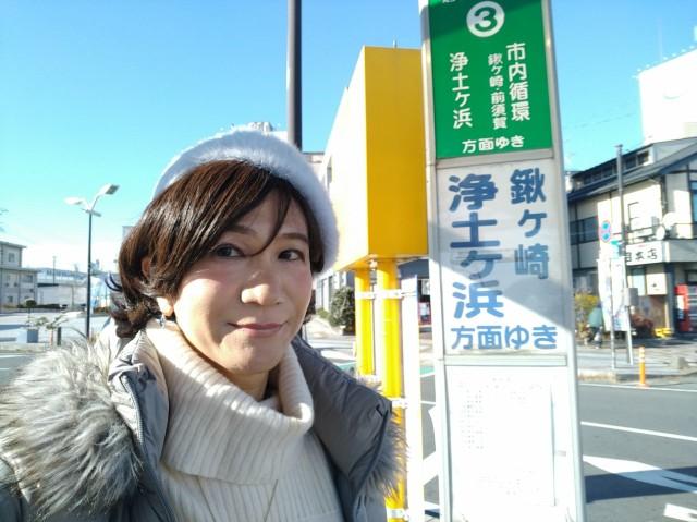 f:id:hikarireinagatsuki:20201207092143j:image