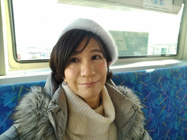 f:id:hikarireinagatsuki:20201207092202j:image