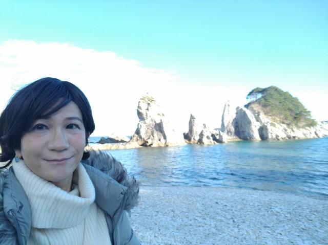 f:id:hikarireinagatsuki:20201207092415j:image