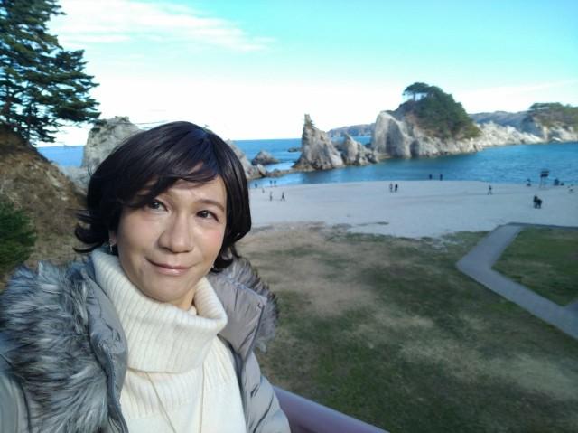 f:id:hikarireinagatsuki:20201207092517j:image