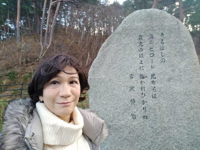 f:id:hikarireinagatsuki:20201207092543j:image