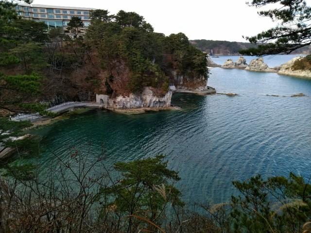 f:id:hikarireinagatsuki:20201207092633j:image