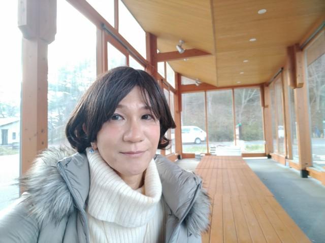 f:id:hikarireinagatsuki:20201207092738j:image