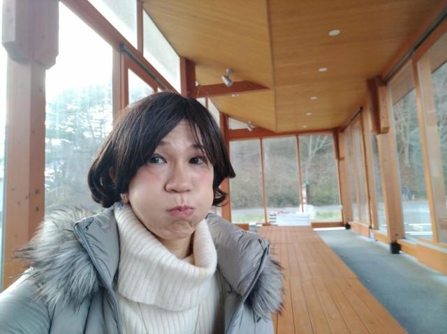 f:id:hikarireinagatsuki:20201207092754j:image