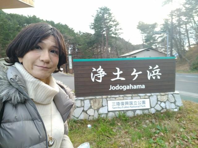 f:id:hikarireinagatsuki:20201207092843j:image