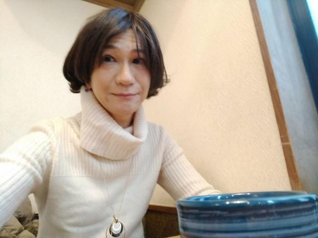 f:id:hikarireinagatsuki:20201207092918j:image