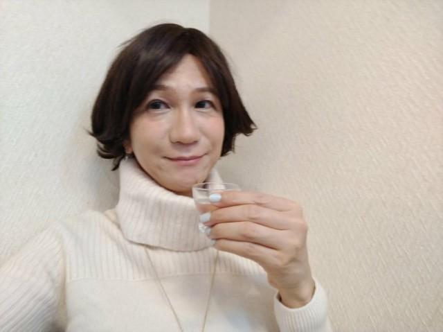 f:id:hikarireinagatsuki:20201207093011j:image