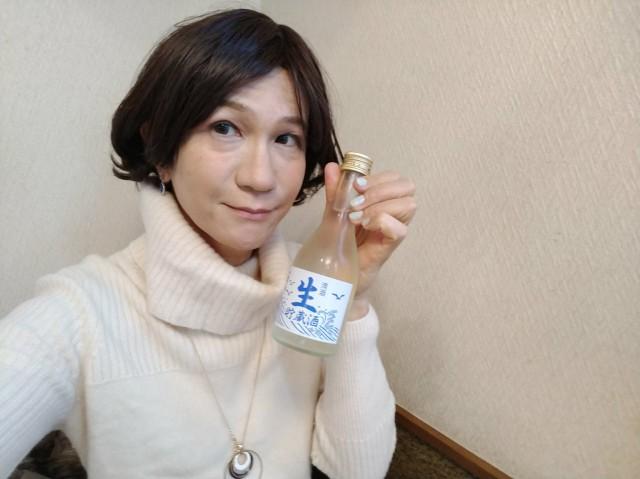 f:id:hikarireinagatsuki:20201207093038j:image