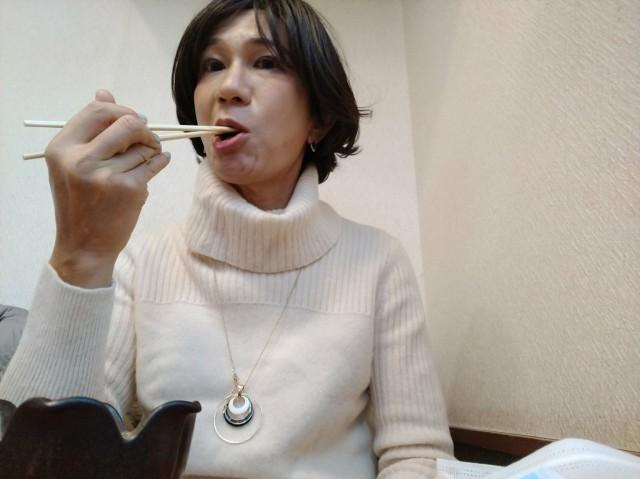 f:id:hikarireinagatsuki:20201207093058j:image