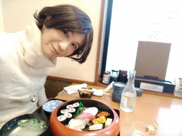 f:id:hikarireinagatsuki:20201207093149j:image
