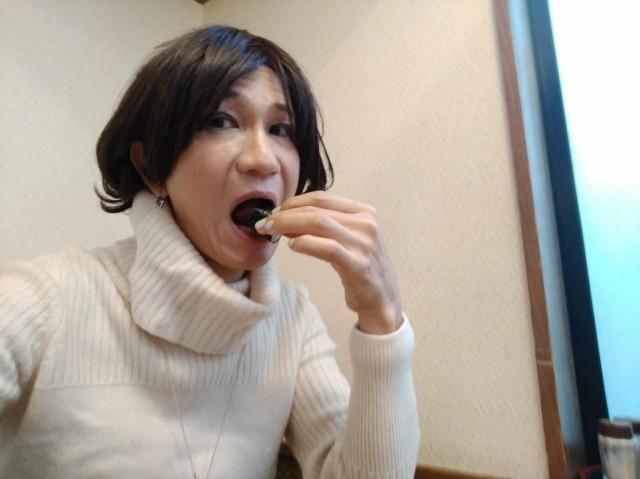 f:id:hikarireinagatsuki:20201207093244j:image
