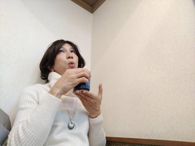 f:id:hikarireinagatsuki:20201207093301j:image