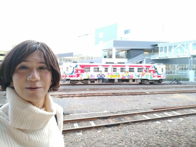 f:id:hikarireinagatsuki:20201207093423j:image