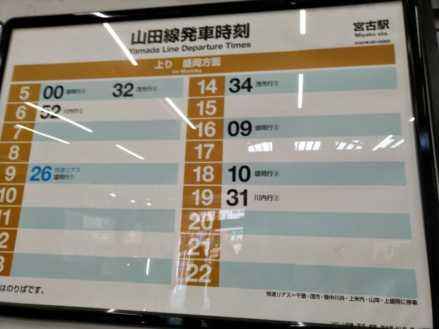 f:id:hikarireinagatsuki:20201207093440j:image