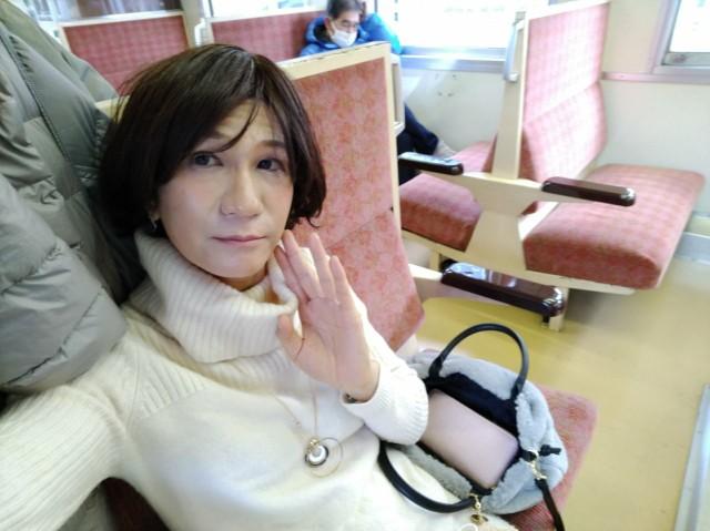f:id:hikarireinagatsuki:20201207093524j:image