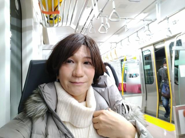 f:id:hikarireinagatsuki:20201207093757j:image