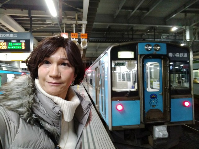 f:id:hikarireinagatsuki:20201207093849j:image