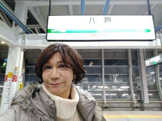 f:id:hikarireinagatsuki:20201207093906j:image