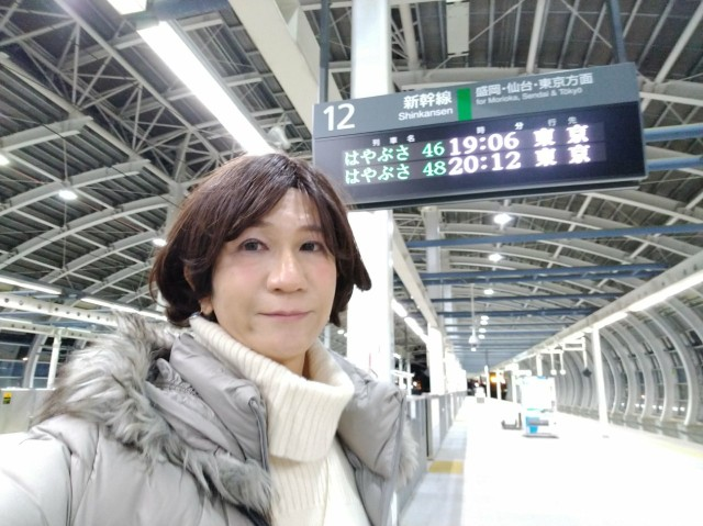 f:id:hikarireinagatsuki:20201207093944j:image